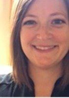A photo of Elizabeth , a tutor in St. Joseph, MO