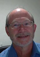A photo of Bill, a Accounting tutor in Cincinnati, OH