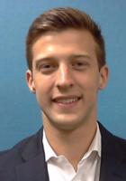 A photo of George, a Accounting tutor in Alpharetta, GA