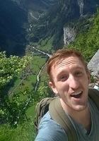 A photo of Derek, a Math tutor in Alameda, CA