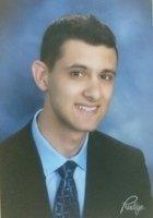 New Rochelle, NY Accounting tutor Nicholas