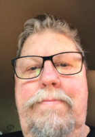 A photo of Robert, a Accounting tutor in Georgia