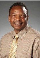 A photo of Gerald, a SAT tutor in Marietta, GA