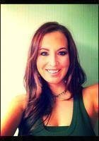 Madison, WI NCLEX tutor Lindsey
