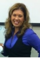 A photo of Jacinda, a ISEE tutor in Castle Rock, CO