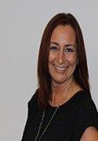 A photo of Pamela , a Accounting tutor in Niagara University, NY