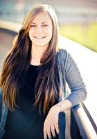 A photo of Natalie, a Math tutor in Lakewood, CO