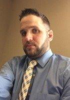 A photo of Matthew, a SAT tutor in Clearwater, FL