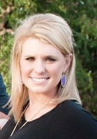 A photo of Amanda, a Accounting tutor in Euless, TX