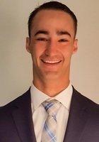 A photo of Steven, a Math tutor in Columbia, MO