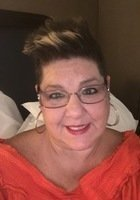 A photo of Michelle, a SAT tutor in Canton, OH