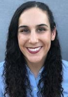 A photo of Cara, a English tutor in West Virginia