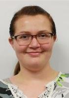 A photo of Susannah, a Middle School Math tutor in The University of Utah, UT