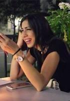 A photo of Zeena, a SAT tutor in Clearwater, FL