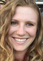 A photo of Alexandra, a Math tutor in Eden Prairie, MN
