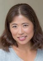 Cedar Lake, IN Japanese tutor Nikki