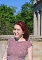 A photo of Jennifer, a Science tutor in South Holland, IL