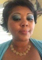 A photo of Malinda, a Science tutor in Atlanta, GA