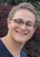 A photo of Jonathan, a Accounting tutor in Newark, NJ