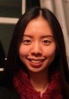Plainfield, NJ Social studies tutor Cindy
