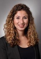 A photo of Cherie, a Test Prep tutor in Revere, MA
