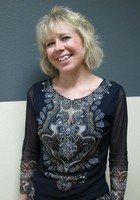 A photo of Pam, a English tutor in Kennewick, WA