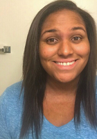 A photo of Kayla, a ISEE tutor in Henrico County, VA