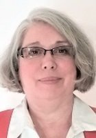 A photo of Nancy, a tutor in Tyler, TX