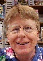 Homewood, IL Math tutor Patrick