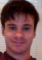 A photo of Sam, a Science tutor in Louisiana