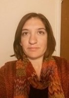 A photo of Shannon, a Science tutor in Clark County, OH