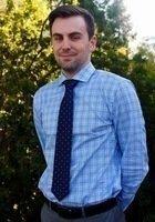 Lakewood, WA SAT prep tutor Andrew