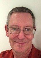 Cary, NC English tutor Robert