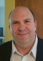 A photo of David, a tutor from DeVry University's Keller Graduate School of Management-Illinois