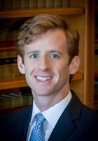 A photo of Greg, a tutor from Biola University