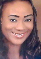 Fresno, CA tutor Taniesha