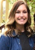 A photo of Amanda, a Science tutor in Ohio