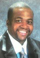 Cleveland, OH LSAT tutor named James