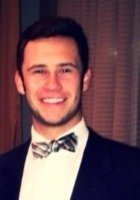 A photo of Jonathan , a Science tutor in North Carolina