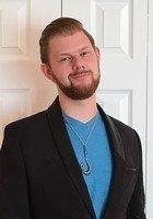 Elgin, IL Test Prep tutor Jakub