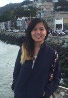 A photo of Mandy, a Test Prep tutor in San Diego, CA