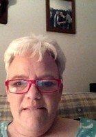 Kingsport, TN tutor Rebecca