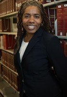 Orlando, FL Bar Exam tutor DeShayla