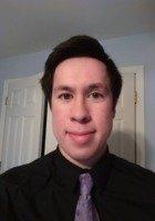 Hoboken, NJ Social studies tutor Ryan