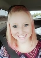 A photo of Kereana, a tutor from University of Missouri-St Louis