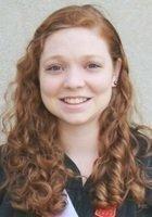 A photo of Brianna, a tutor in Champaign, IL