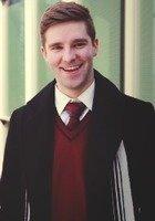 A photo of Matthew, a Graduate Test Prep tutor in Minnetonka, MN
