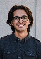 A photo of Kevin, a Graduate Test Prep tutor in Lakewood, CO