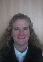 Milwaukee, WI NCLEX tutor Loretta