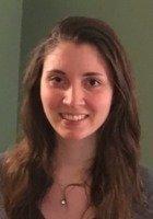 A photo of Nicoletta, a Graduate Test Prep tutor in Edina, MN